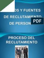 reclutamiento-111020230118-phpapp02.pptx