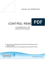 ControlRemoto_TA-3009.pdf