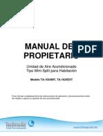 ManualPropietario_TA-1024.pdf