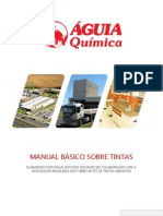 Manual Basico Sobre Tintas