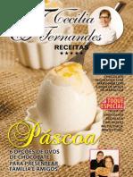 Cecilia Fernandes Receita 01