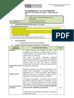 SESION Barroco %28reprogramada - Nuevo Formato %29 (2)