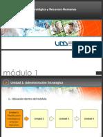 modulo1unidad1-101108125907-phpapp02.ppt