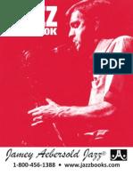 Jazz Handbook
