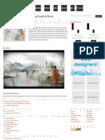 Digital Matte Painting Handbook Pdf