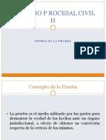 Teoria de La Prueba.ok