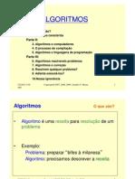 algoritmos_resumido