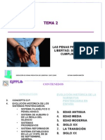 TEMA 2 EPPL