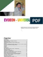 CORRADO MALANGA - EVIDEON (RO)