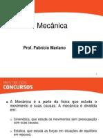 Fisica PRF Mestre Dos Concursos