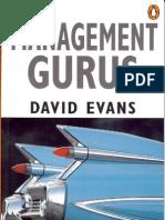 076 Management Gurus
