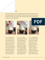 Basic piping techniques.pdf