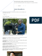 Falsos argumentos dominam discussões no cotidiano e na internet _ Brasil_ Diario de Pernambuco