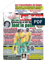1795_PDF_du_19_08_2013