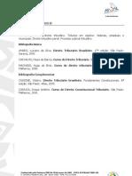 Em. DIREITO TRIBUTÁRIO II