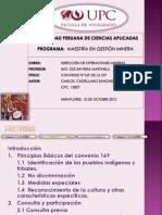 convenio169-oit-121012191814-phpapp02
