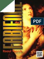 Fabienne, Tarot, goldene Kugeln und von einem Drachen, der mit seinem Schwanz die Sterne vom Himmel holt
