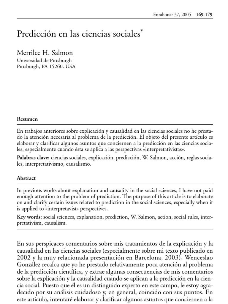 Excelente Words De Acción Y Frases Para Resumir Ornamento - Ejemplo ...
