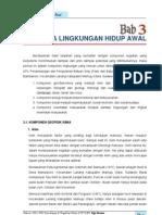 BAB Komponen Lingkungan Galian C.pdf