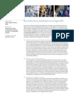 los-retos-de-la-medicina-en-el-siglo-xxi.pdf