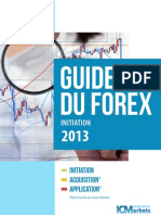 Guide Forex Icm