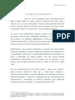 03_Concepto_competencia
