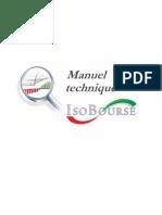 IsoBourse_Technicalguide