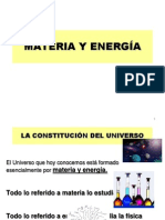 Materia y Energia.ppt