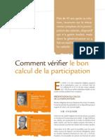 2350 Calcul Participation Ce Janvier 2012
