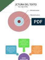 Estructura Del Texto (1)