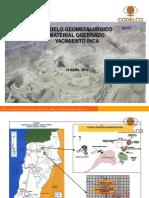 Material Quebrado - Codelco Salvador.pdf