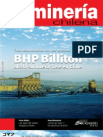 MCH 340.pdf