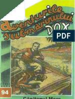 Aventurile Submarinului DOX 094 [2.0]