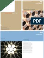 amib-tubos.pdf