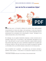 educarfe (1)