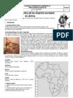 Taller Imperios Europeos en Africa