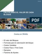 04f_Costos Whittle.pdf