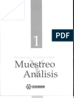 Muestreo y Analisis_planilla en Sondeo