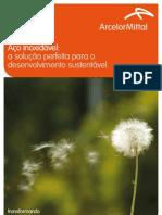 aperam-catalogo - A SOLUCAO PERFEITA DESENVOLV SUSTENTAVEL.pdf