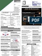 23.06.2013 PIBMaua.pdf