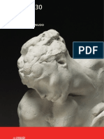 Auguste Rodin, PDF