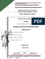 Trabajo Final Derecho Penal