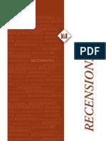 Referncia al libro de Mariano Ure - Filosofia de la comnicación en tiempos digitales - Recensiones.2Revista16.pdf