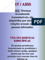 Aids[