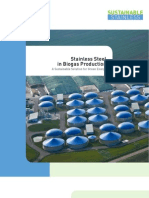 ISSF_Stainless_Steel_in_Biogas_Production.pdf