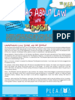 29.2 Learning Law Simpsons_ONLINE