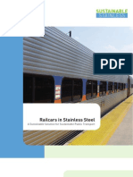 ISSF_Railcars_in_Stainless_Steel.pdf