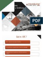 Trucos y Consejos en Advanced Reporting Charting.pdf