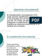 grafcomplcircunstancial-120108060215-phpapp01