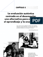 Díaz Barriga Frida.Capítulo 5